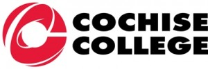 New Cochise College logo