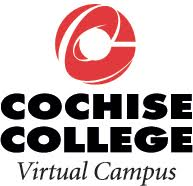 Virtual Campus Logo